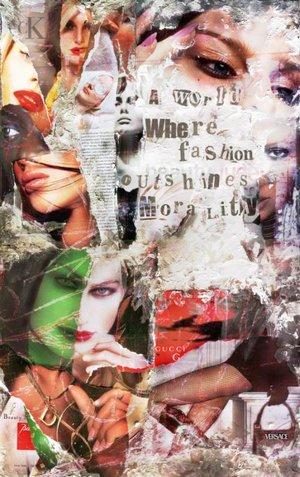 fashion_by_autumn_haze.jpg