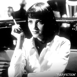 pulpfiction_300x298.jpg