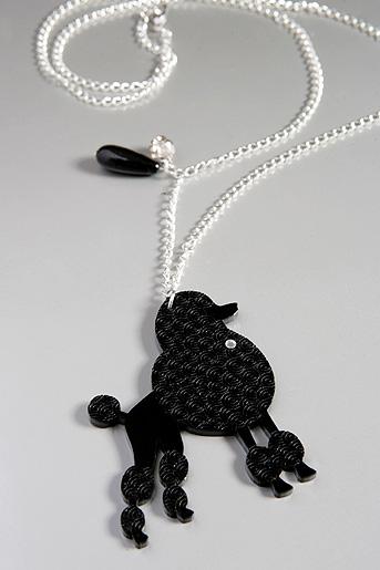necklace02_l_01.jpg