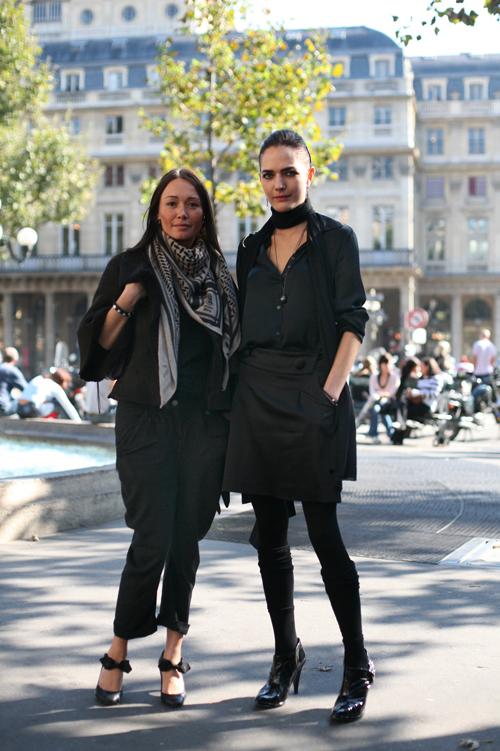 paris-street.jpg