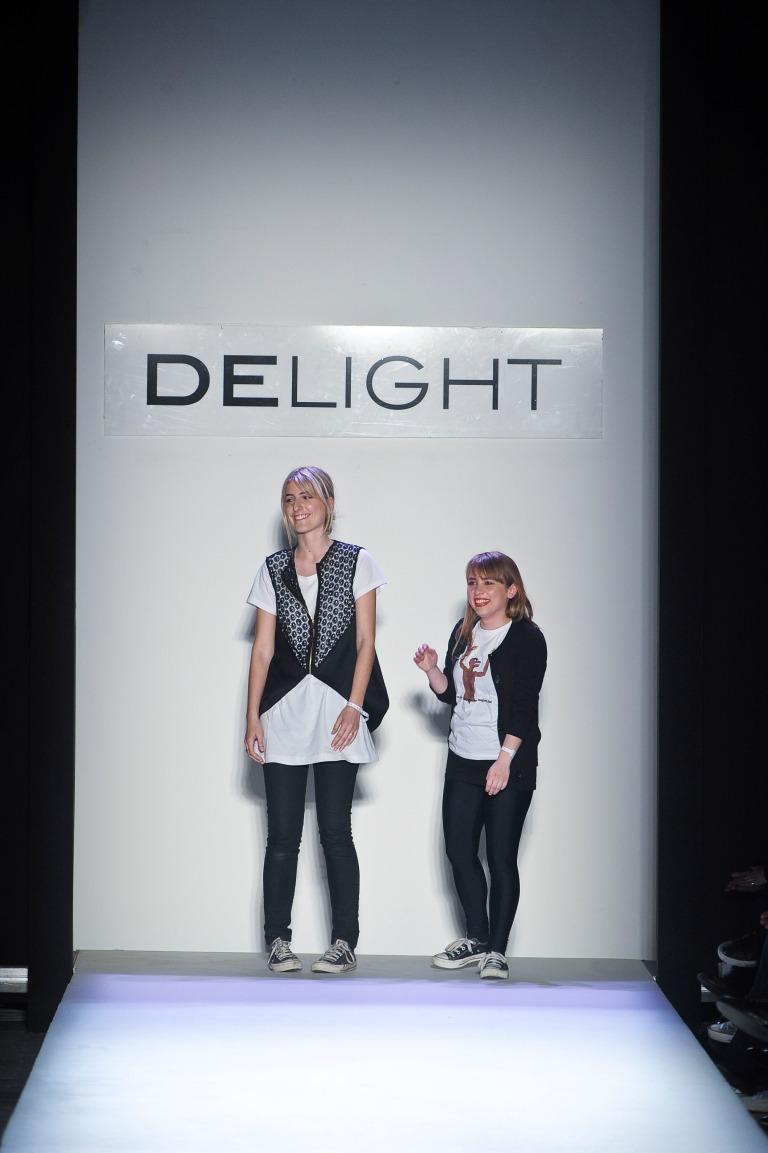 delight_146