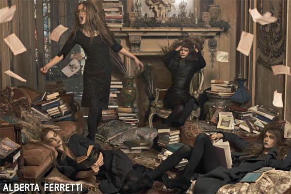 fall-09-ads-alberta-ferretti-campaign-wind