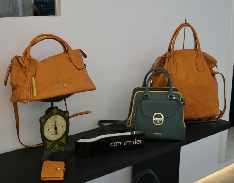 cromia2